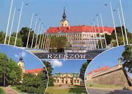 Pożyczki w Rzeszowie