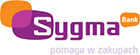 Sygma Bank Rzeszów - gdzie szukać
